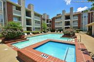 Centerpoint Apartments Dallas TX, 75287