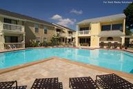 Bay Oaks Apartments Tampa FL, 33629