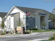 Summerhill Apartments Idaho Falls ID, 83404
