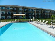 The Oaks at Lakeview Apartments Ralston NE, 68127