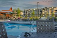 Pine Valley Ranch Apartments Spokane Valley WA, 99206