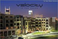 Velocity In The Gulch Apartments Nashville TN, 37203