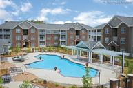 Clairmont at Hillandale Apartments Durham NC, 27705