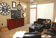 The Reserve at Shelley Lake Apartments Spokane Valley WA, 99037