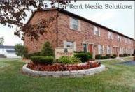 Pinecrest Village Apartments Columbus OH, 43229