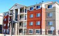 Wasatch Commons Apartments Heber City UT, 84032