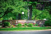 Franklin Greens Apartments Somerset NJ, 08873