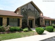 Crooked Creek Apartments Indianapolis IN, 46268