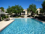 Village Crossing At Chino Hills Apartments Chino Hills CA, 91709