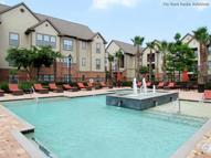 Pebble Creek Ranch Apartments Sugar Land TX, 77478