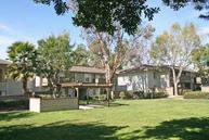 Stoneridge Apartment Homes Apartments Upland CA, 91786