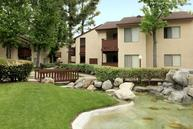 Mountain View Apartment Homes-Upland Apartments Upland CA, 91786