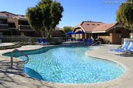 Smoke Tree Polo Club Apartments Indio CA, 92201