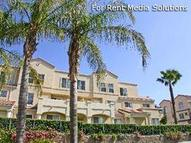 River Ranch Townhomes Apartments Santa Clarita CA, 91387