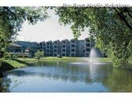Willow Creek Apartments Plymouth MN, 55441
