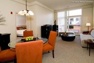 VIP Corporate Housing Apartments Chesterfield MO, 63005
