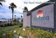 Horizon Seniors Apartments Henderson NV, 89002