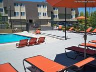 Talus Point Apartments Reno NV, 89503