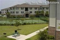 Raintree Apartments Clermont FL, 34714