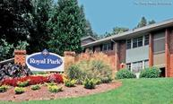 Royal Park Apartments Carrboro NC, 27510
