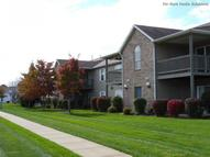 Shenandoah Properties Apartments Lafayette IN, 47905
