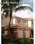 The Breezes/The Tides and Castlewood Townhomes Apartments Coral Springs FL, 33067