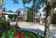 Columbia Trails Apartments Gresham OR, 97030