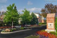 The Residences at Breckenridge Apartments Hilliard OH, 43026