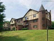Royal Crest Warwick Apartment Homes Apartments Warwick RI, 02886