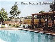 Cedar Point Apartments Seagoville TX, 75159