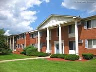 Cambridge Apartments Dearborn Heights MI, 48127