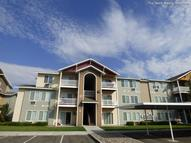 Center Pointe Apartments Kennewick WA, 99336
