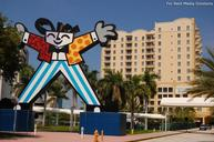 The Towers of Dadeland Apartments Miami FL, 33143
