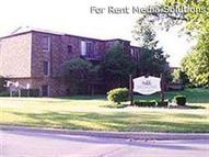 Park Lane Circle Apartments Lockport NY, 14094