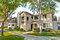Oak Valley Apartments Tulare CA, 93274