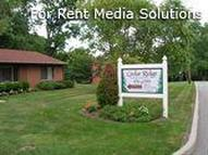 Cedar Ridge Apartments Park Hills KY, 41011