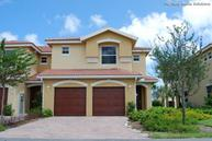 Enclave at St. Lucie West Apartments Port Saint Lucie FL, 34986
