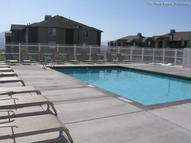Monarch Meadows Apartments Riverton UT, 84096