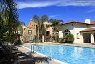 Rancho Monte Vista Apartment Homes Apartments Upland CA, 91786