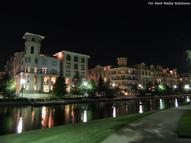 Boardwalk at Town Center Apartments The Woodlands TX, 77380