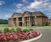Angelos Grove Apartments Marion AR, 72364