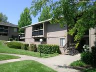 Rollingwood Apartments....In Fair Oaks Fair Oaks CA, 95628
