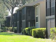 Chelsea Courtyards Apartments Jacksonville FL, 32211