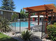 Northwood Apartments Sacramento CA, 95825