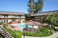 The Oaks Apartments Santee CA, 92071