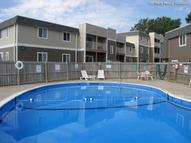 Dillman Place Apartments Council Bluffs IA, 51503