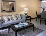 Palm Gardens Apartments Hollywood FL, 33021