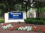 Winexburg Manor Apartments Silver Spring MD, 20906