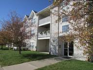Hillsborough Pointe Apartments Omaha NE, 68116