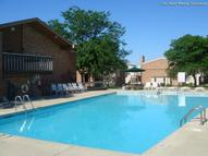 Briarwick Apartments Greenfield WI, 53228